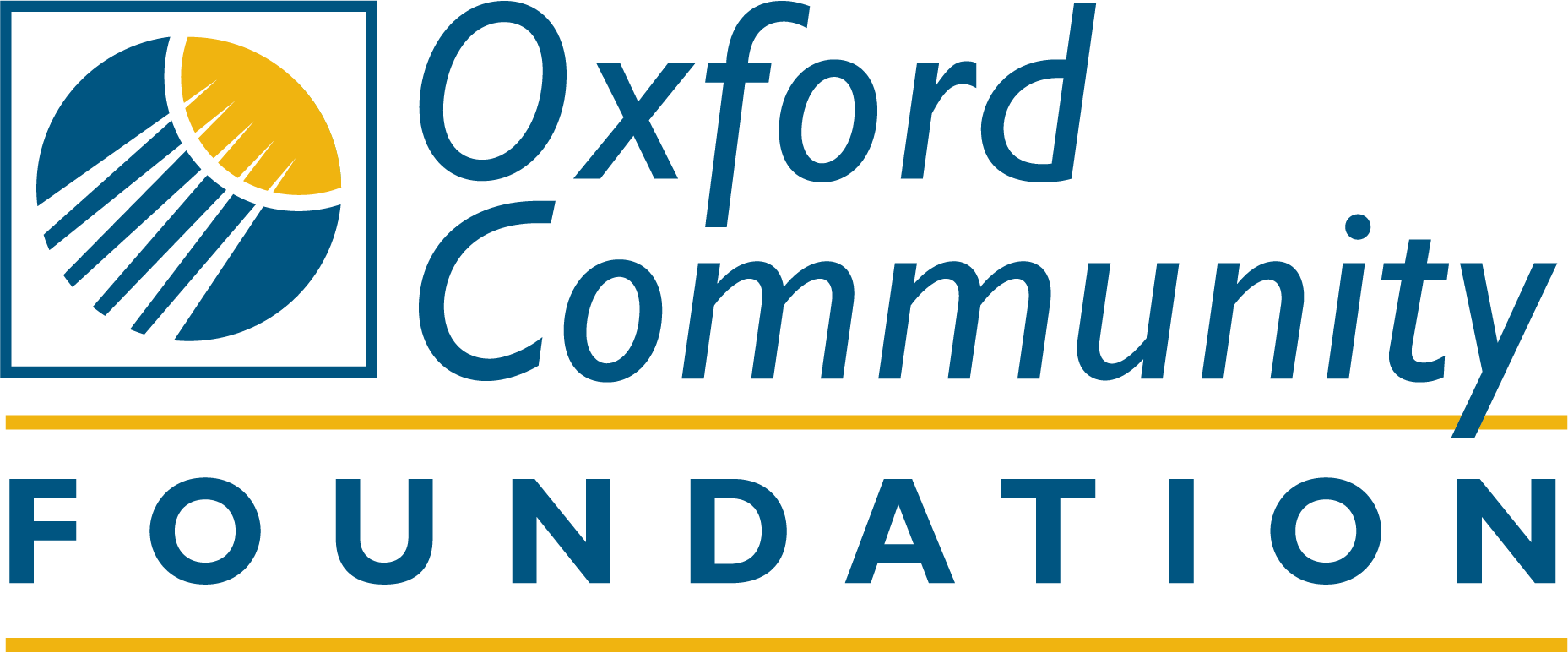 Oxford Community Foundation